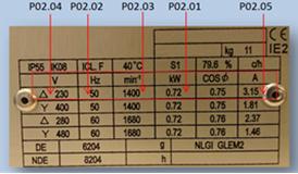 Unitronics VFD Quick Start Guide - Help Desk Software by